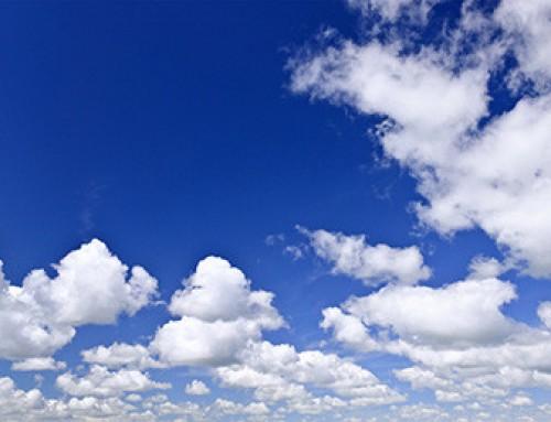 איזה שירות אחסון בענן ציבורי מתאים לך?