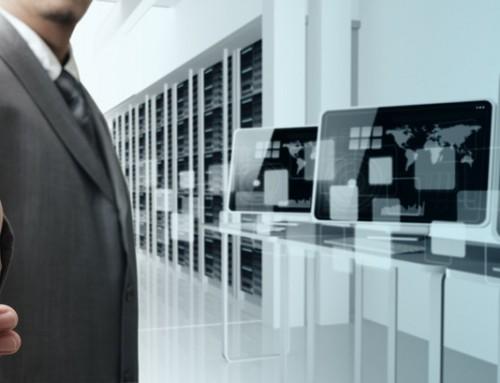 ניטור רשת אפקטיבי לעסקים קטנים ובינוניים