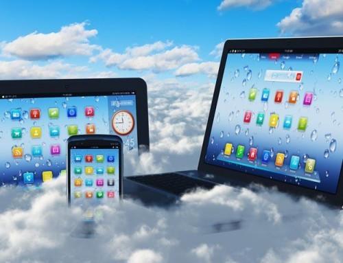 יישום ענן – מהם שלושת הגורמים שיסייעו לעסקים בכך?