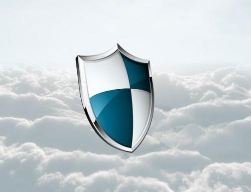 שירותי אבטחה בענן – איך זה יכול לסייע לארגון שלך?