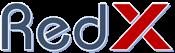 RedX לוגו