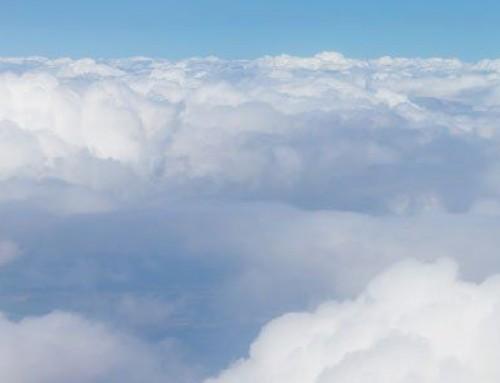 למה גיבוי בענן היברידי עדיף?